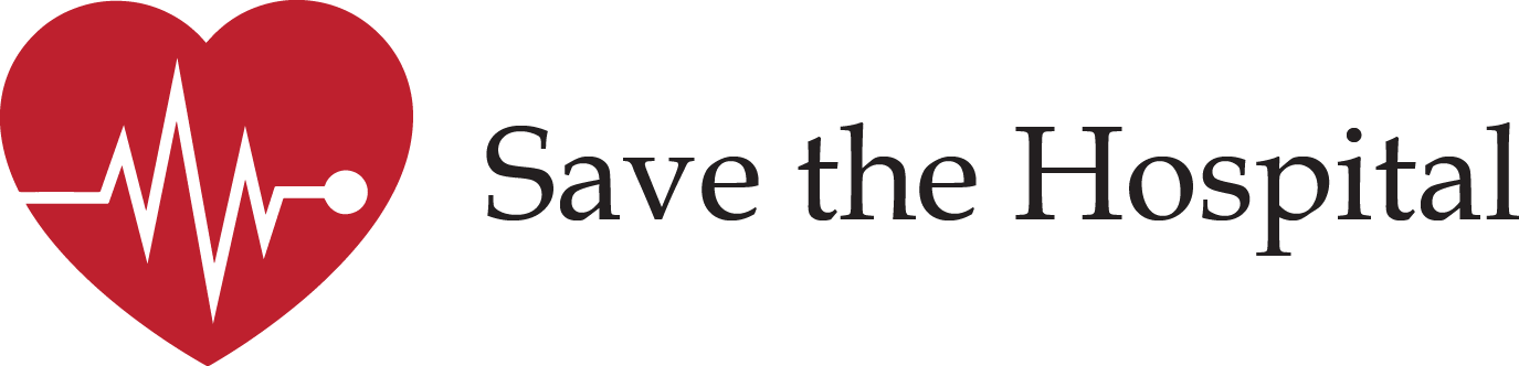 Citizens to Save the Hospital